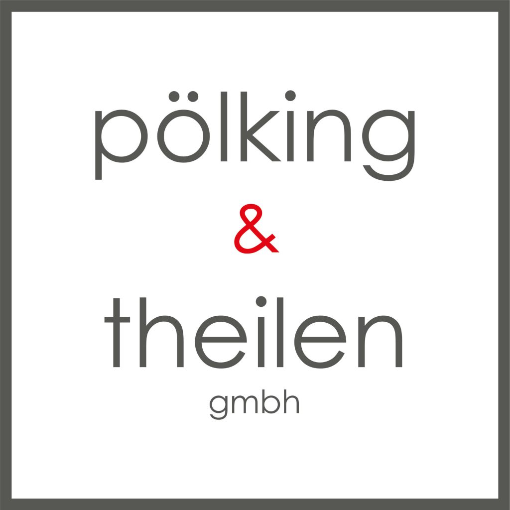 Pölking & Theilen Logo